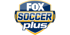 Sports TV Packages - FOX Soccer Plus - RED BLUFF, California - CHAGO'S SATELLITE - DISH Authorized Retailer
