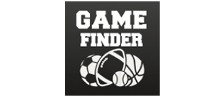 Game Finder | TV App |  RED BLUFF, California |  DISH Authorized Retailer