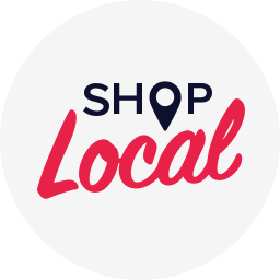Shop Local at CHAGO'S SATELLITE