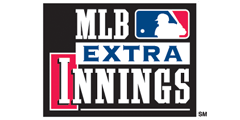 Sports TV Packages  - MLB - RED BLUFF, California - CHAGO'S SATELLITE - DISH Authorized Retailer