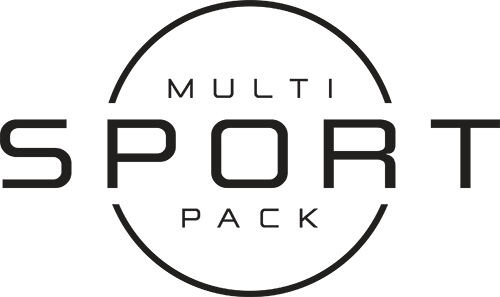 Multi-Sport Package - TV - RED BLUFF, California - CHAGO'S SATELLITE - DISH Authorized Retailer