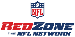 Sports TV Packages - Red Zone NFL - RED BLUFF, California - CHAGO'S SATELLITE - DISH Authorized Retailer