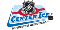 Sports TV Packages -NHL Center Ice - RED BLUFF, California - CHAGO'S SATELLITE - DISH Authorized Retailer