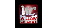 Sports TV Packages - Willow Cricket - RED BLUFF, California - CHAGO'S SATELLITE - DISH Authorized Retailer